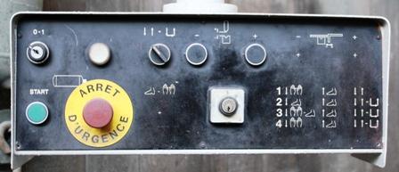 PRESSE PLIEUSEHACO100Tonnesx4000mm4389b.JPG