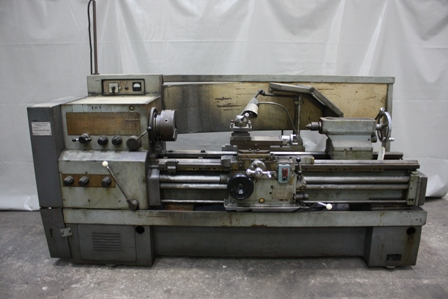 TOUR&nbsp;STANKO&nbsp;265&nbsp;mm&nbsp;x&nbsp;1500&nbsp;mm&nbsp;-&nbsp;-&nbsp;&nbsp;&nbsp;