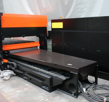 LASER&nbsp;AMADA&nbsp;LCV 6612 II&nbsp;&nbsp;-&nbsp;2000&nbsp;W&nbsp;&nbsp;&nbsp;4589c.JPG