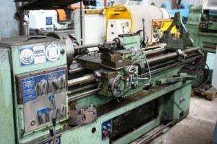 TOUR AMC 250 mm x 2000 mm -  P240