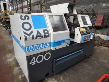TOUR&nbsp;SOMAB&nbsp;220&nbsp;mm&nbsp;x&nbsp;220&nbsp;mm&nbsp;-&nbsp;UNIMAB 400&nbsp;&nbsp;&nbsp;