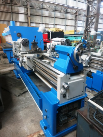 TOUR CAZENEUVE 300 mm x 2000 mm - HB575