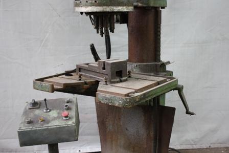 PERCEUSE A COLONNEALZMETALAB6/S-70mm835B.JPG
