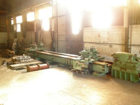 TOURCHALEASSIERE800mmx13000mm-SFACP3050024.JPG